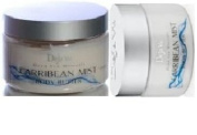 Deja Vu Carribean Mist Dead Sea Minerals BODY BUTTER