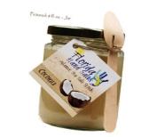 Florida Salt Scrubs - Coconut 240ml