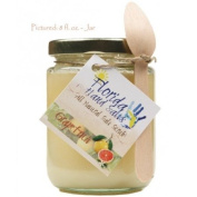 Florida Salt Scrubs - Grapefruit 240ml