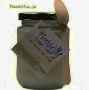 Florida Salt Scrubs - Lemongrass 240ml