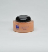 Dead Sea Spa Care 300ml Dead Sea Salt Scrub Almond