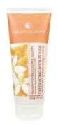 The Body Collection Australia Mandarin Blossom & Jojoba Exfoliating Body Polish - 200ml