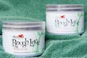 Rough Love Body Scrub
