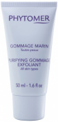 Phytomer Gommage Marin Purifying Gommage Exfoliant 1.6 fl oz