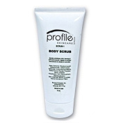 Profile Skincare Body Scrub 175 ml