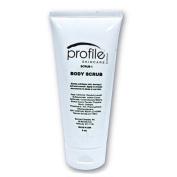 Profile Skincare Body Scrub 175 ml