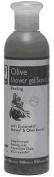 Bioselect Organic Olive Shower Gel Scrub 250ml