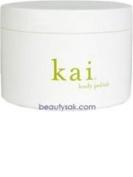 Kai Body Polish - 240ml