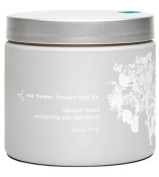 Red Flower Ocean Isla das Rocas Sea Salt Scrub-14.5 oz.