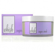 Whish Sugar Scrub Lavender