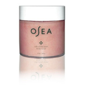 OSEA - Salts of the Earth Body Scrub - 350ml