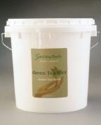 Soothing Touch 3.8l Green Tea Mint Salt Scrub