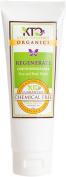 Kelly Teegarden Organics Regenerate Goji Face and Body Polish, 4 Fluid Ounce