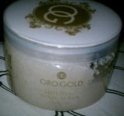 Oro Gold Golden Body Scrub, Devotion, 10-Fluid Ounce