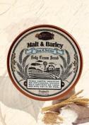 Malt & Barley Dtox & Retreat Body Cream Scrub Product of Thailand