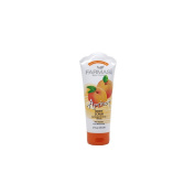 Farmasi Body Scrub, Apricot, 160ml
