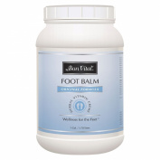 Bon Vital Original Foot Balm, 3.8l Jar