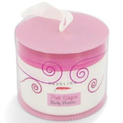 Pink Sugar by Aquolina Body Mousse 240ml