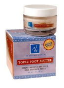 Artemis Woman Topaz Foot Butter 30ml