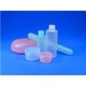 Tolco Toothrush Box Assorted Colours Blue,purple,pink,green