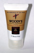 Woody's Grooming Exfoliating Pre-Shave Lotion 30ml