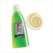 Apple Shower Gel & Soap Set - Style 36388