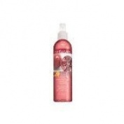 Avon Naturals Pomegranate Mango Refreshing Body Set, Spray, Lotion and Shower Gel.