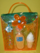 Complete Body Wash Gift Set