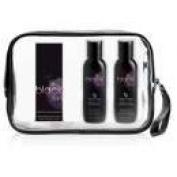 Signature Travel Kit - Miracle Hair Shampoo, Miracle Hair Conditioner and Miracle Hair