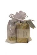 Island Bath & Body Pikake Jasmine Spa Sampler Gift Set