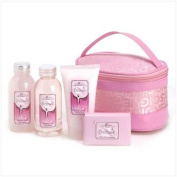 Freesia Bath Care Collection - Style 12133