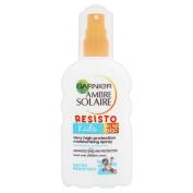 Garnier Ambre Solaire Kids Spray SPF 50+