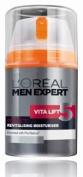 L'Oreal Paris Men Expert Vita Lift 5 Daily Moisturiser 50ml New [Misc.]