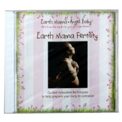 Earth Mama-Angel Baby Earth Mama Fertility, 1 cd