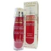 L'Oreal Dermo Expertise Revitalift Deep Set Wrinkles Repairing Day Cream [Misc.]