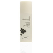 Living Nature Nature's Hydrating Mist 100ml [Misc.]