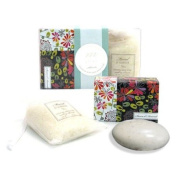 Mudlark Luxe Soak Collection