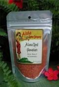 Hawaiian Value Pack Aloha Spice Alaea Red Sea Salt Coarse 2 Bags