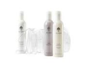 Nuskin Nu Skin Body Care Essentials Package