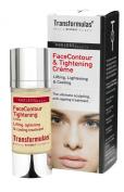 Transformulas Face Control and Tightening Cream 15ml