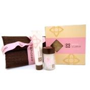 Akhassa Heavenly Bath Gift Set