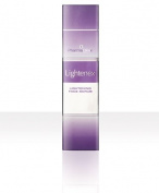 PharmaClinix Lightenex Face Scrub & Wash 250ml [Misc.]