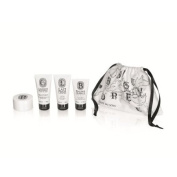 Diptyque - The Art of Body Care - Voyage Travel Collection