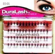 Ardell Eyelashes - Case Pack 40 SKU-PAS903996