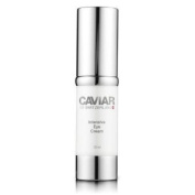 CAVIAR of Switzerland Intesive Eye Cream 15ml