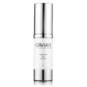 CAVIAR of Switzerland Intesive Eye Cream 15ml
