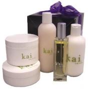 Kai Deluxe Gift Set
