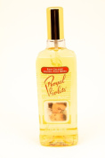 Agustin Reyes Royal Violets with Chamomile 220ml
