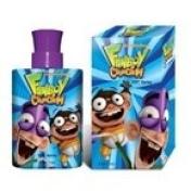 Fan Boy & Chumchum 100ml Eau De Toilette Spray Boy