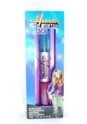 Hannah Montana Double Ended Roll on Fragrance - 5ml